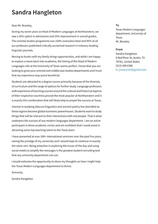 Esl application letter editor site for university english literature commentary coursework