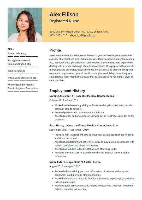 Resume attribute patience help writing borough minutes