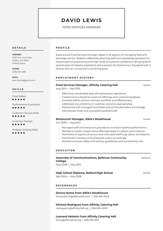 Free sample service industry resume if i am a bird essay in hindi