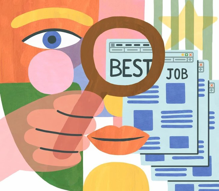 The Best Jobsites And Job Boards 2021 Us And Worldwide Resume Io