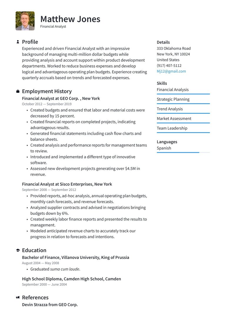 How to list languages spoken on a resume top case study proofreading service for college